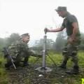 Những tai nạn cười ra nước mắt chỉ có trong quân đội