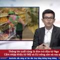RapNews 19: Nóng vụ việc Chùa Bồ Đề, Ebola,Chu Vĩnh Khang