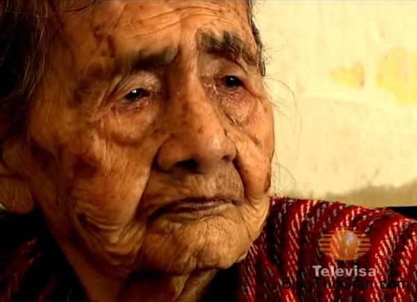 140901 1cu 07247.png Ăn nhiều socola là bí quyết sống lâu của cụ bà già nhất thế giới
