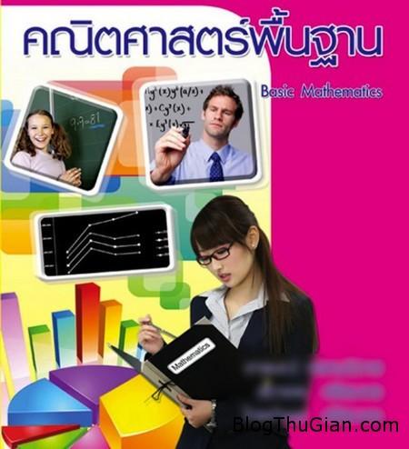 Thailan book 1 d8eaf Sách giáo khoa in hình diễn viên khiêu dâm tại Thái Lan