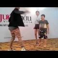 Cười ra nước mắt với những màn casting của Vietnam's Next Top Model