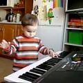 Blind-musical-1-b73ba