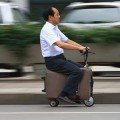 china-suitcase-scooter-AFP-650-4674-1402283387