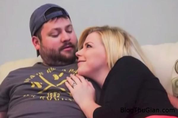 couple 2711 1412564910 Bất ngờ có thai sau 8 năm bị vô sinh