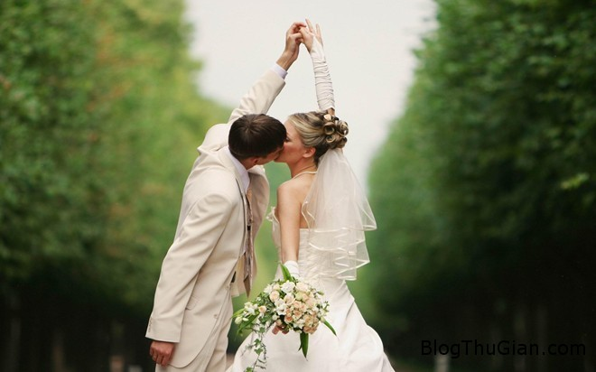 dam cuoi Mua nhẫn đính hôn giá  càng đắt tỷ lệ ly hôn càng cao