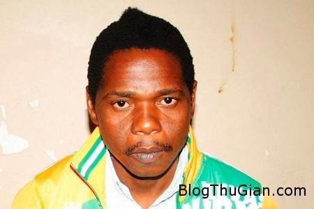 Rape sentences 1 ab6e1 Tên tội phạm nhận 315 năm ngồi tù vì tội hiếp dâm