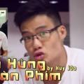 Anh Hùng Bàn Phím – Huy JOo-hay quá (y)
