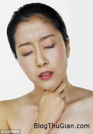 chinhgiong 3bbce Trào lưu phẫu thuật chỉnh giọng nói gây sốt giới trẻ Trung Quốc