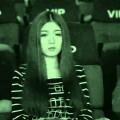 Phản ứng của khán giả khi xem Annabelle – 0:23s vãi cả thánh xem phim