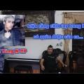 """Quang Lê lại tiếp tục cover """" em của ngày hôm qua """" của Sơn Tùng"""