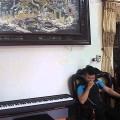 Sơn Tùng cover nhạc Quang Lê theo phong cách Ai Đó Sẽ Về – Tuyệt cmn phẩm