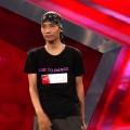 "Vietnam's Got Talent 2014 "" Sắc Màu"" nhảy quá đỉnh"