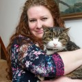 Toby-the-missing-cat-1b36d