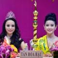 Cười đau bụng với thánh phán về hh mới của Việt Nam