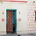 Shani-Shingnapur-doors2-c489b