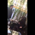 Bình luận cười đau bụng về Clip Hữu Công đánh Bê Trần trong quán cafe