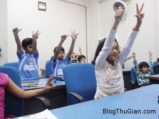 mental abacus 550x412 ec421 Máy tính ảo giúp trẻ 11 tuổi có thể nhân một dãy số có 10 chữ số