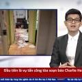 RAP NEWS sỐ 28 – Tổng kết cái kết buồn cho năm 2014