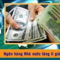 Bản tin Tài chính bằng Rap đầu tiên tại Việt Nam do sinh viên tự làm