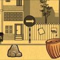 Khi hai ta về một nhà – The love story- clip cực đáng iu