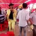 Truyền cmn ác nhân của Michael Jackson về Việt Nam