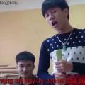 Thánh ăn gì em cúng cho =)))