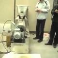 Trung Quốc sản xuất gạo giả từ khoai tây, khoai lang, nhựa rồi bán ra thị trường