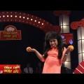 Việt Nam cần lắm những gameshow như thế này =)))