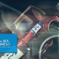 Ca khúc chính thức của SEA Games 28 cực chất