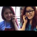 Một nhà – Vicky Nhung Nguyễn cực hay