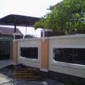 house1-9120-1426128604