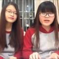 Sơn Tùng đã tính bỏ hát khi nghe hai bé gái này cover