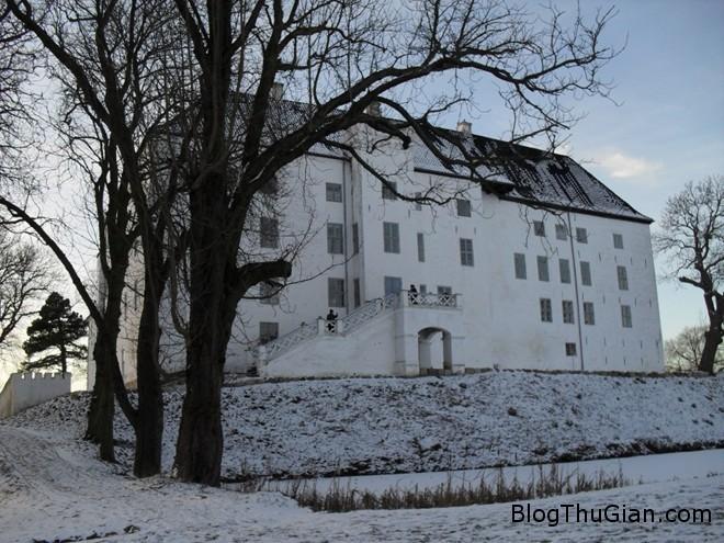 082006 1 Những lâu đài ma rùng rợn nhất thế giới