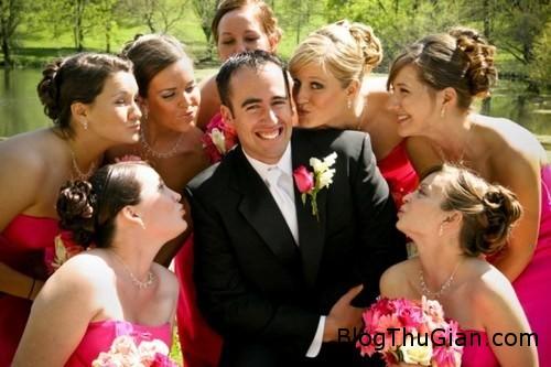 135035 d9 Những tập tục kỳ lạ trong đám cưới trên khắp thế giới