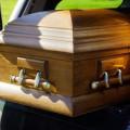 coffin-6183-1411792469