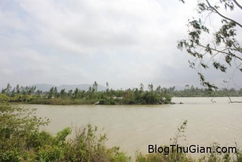 con1 JPG 5790 1401943500 Cồn đất linh thiêng và nhiều cái chết bí ẩn ở cửa biển Đà Nẵng