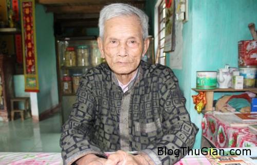 con2 4273 1401943500 Cồn đất linh thiêng và nhiều cái chết bí ẩn ở cửa biển Đà Nẵng