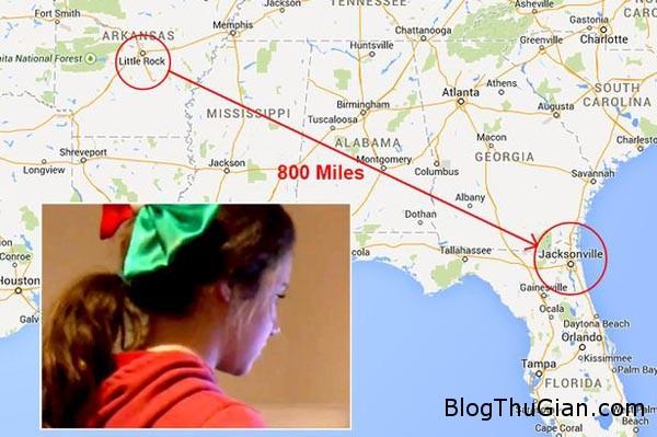 girl 5702 1418717911 Bé gái 11 tuổi trộm tiền bố mẹ vượt 1.200km đi thăm bạn trai