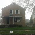 house-3825-1412841797