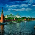 the-kremlin-moscow-1920x1200-wallpaper-8561-1367027205_500x0
