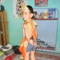 Amar-Singh-3415268-4929-1397619847