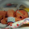 Baby-Sienna-3396155-9415-1397205596