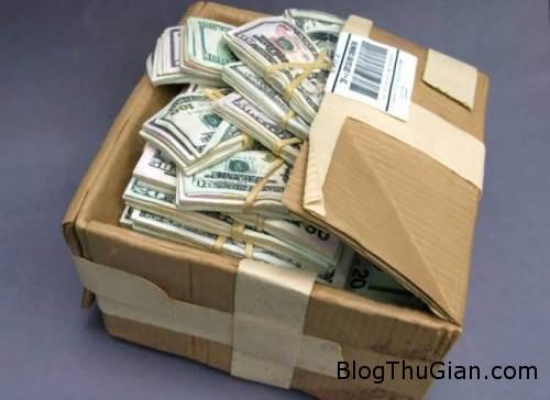 ad 125358781 500 8592 1390622582 Đẽo gỗ thành tiền