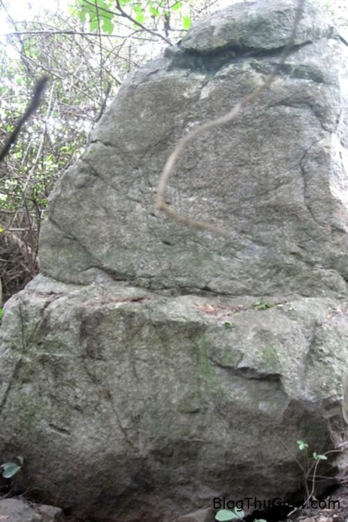 da2 4708 1392991733 Hòn đá với nhiều ký tự lạ được cho là bản đồ kho báu