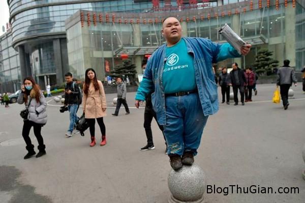 fat1a 9339 1426065504 Người đàn ông 220kg giảm thành công 75 kg