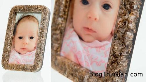 frame 9802 1385453498 Làm khung ảnh từ nhau thai