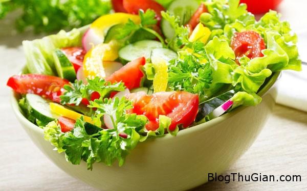 salad 7161 1389945522 Giải mã giấc mơ thấy rau xà lách & ngủ nằm mơ ăn salad