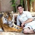 tiger-9742-1385603864