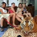 tiger1-3203-1380255643