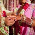 wedding-2342-1384937492